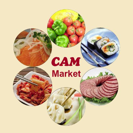 CAM Market